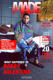 bobby valentino u s in photos s images
