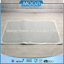 Thin Bath Mat Loofah Padded Bath Mat Loofah Padded Bath Mat Suppliers And