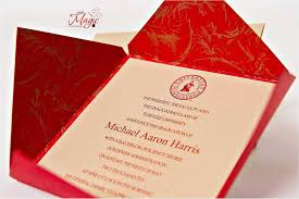 college graduation invitations formal college graduation invitations linksof london us