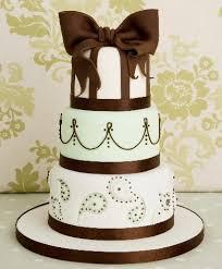 wedding cake recipes chocolate wedding cake recipe chocolate wedding cake recipe wedding