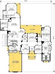 master bedroom floor plans master bedroom floorplan lovable master bedroom floor plans with