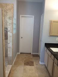 bathroom travertine tile design ideas bathroom travertine bathroom photos inspirations