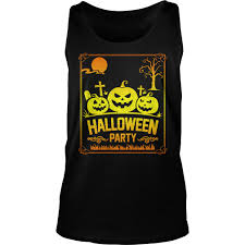Halloween Horror Nights Shirts by Halloween Movie Shirts