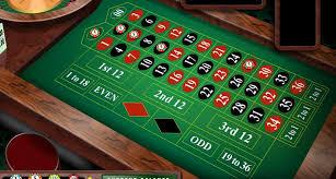 Ganar Ruleta Casino Sistemas Estrategias Y Trucos Para - los números preferidos de casinogana gana en los casinos