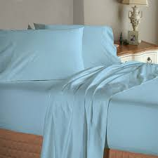 luxury bliss natural bamboo sheet sets