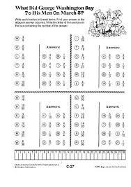 worksheet algebra with pizzazz worksheets caytailoc free