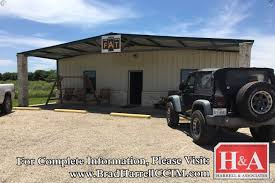 kw service truck for sale farm auto truck tires and service buildings at 7213 7223