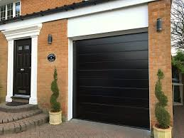 3 car garage door corinthian garage doors front doors brisbane garage style