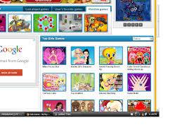 jeux de cuisine girlsgogames jeux de cuisine girlsgogames 28 images girlsgogames fr jeux de