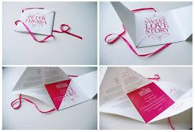wedding invitation design wedding invitation design inspiration temple square