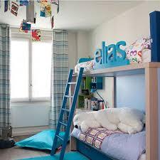 decoration chambre fille 9 ans deco chambre fille 2 ans fantaisie chambre fille ans