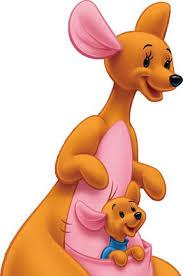 191 winnie pooh images pooh bear eeyore