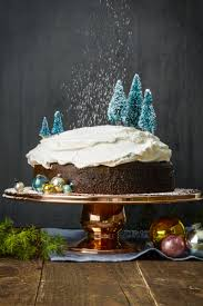 45 Best Christmas Desserts Easy Recipes For Holiday Dessert Ideas