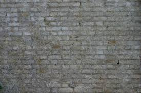 Wall Textures by White Brick Wall Texture Lovetextures