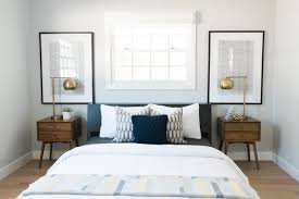 Bedroom Furniture Ideas by Small Bedroom Color Schemes Pictures Options U0026 Ideas Hgtv
