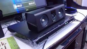 5 1 Home Theater Htd5570 94 Philips - philips htb 5520 5 1 home theater sound test youtube