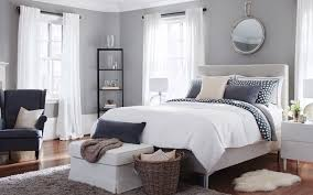 bedroom decorating ideas and pictures 8 simple bedroom decorating ideas homedecor guide