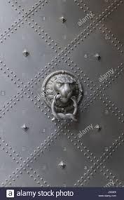 antique door knocker stock photos u0026 antique door knocker stock