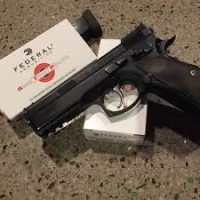 target hutchinson mn black friday hours shooting team arnzen arms online gun sales minnesota twin