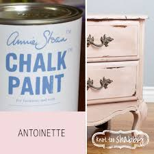 how much chalk paint do i need for kitchen cabinets sle color starter kit for chalk paint by sloan