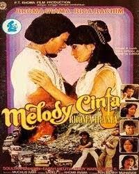 film rhoma irama begadang 2 melody cinta rhoma irama wikiwand