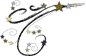halloween clip art png falling stars clipart all star pencil and in color falling stars
