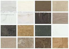 Corian Shower Enclosure What Is Showerwallshower Wall Material Solid Shower Materials