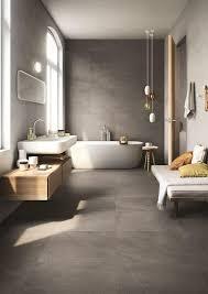 best modern bathroom design home interior decorating