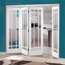 dividers inspiring room dividers folding doors folding room