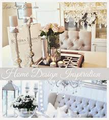 Home Decor Table Lush Fab Glam Blogazine Home Design Inspiration Fabulous Dining