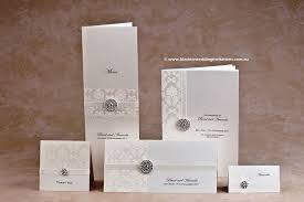 Wedding Invitation Stationery Wedding Invitation Phoenix