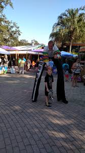 new adventures at zoo boo kids family fun aimless moments
