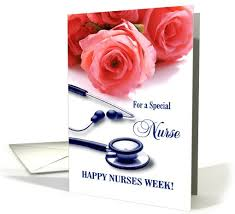 68 best nurses day greeting cards images on pinterest greeting