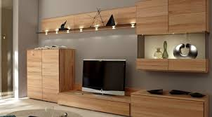 Sliding Kitchen Cabinet Doors Cabinet Pretty Media Cabinet With Sliding Glass Doors