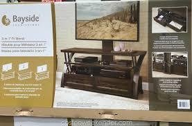 tv lift cabinet costco terrific costco curio cabinet costco heavy duty shelving pulaski