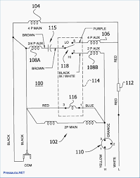 motor wiring diagram 5 capacitors for compressor capacitor start