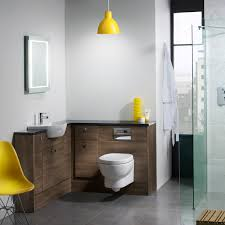 Fitted Bathroom Furniture Uk by Roper Rhodes Ware Bathroom Centre