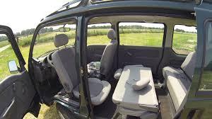 subaru libero engine subaru libero minibus kult auto zu verkaufen bei ebay youtube