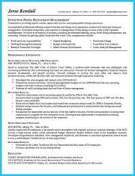 resume format administration manager job profiles resume cv cover letter job performance evaluation image result