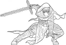 coloring pages lovely star wars coloring pages darth star
