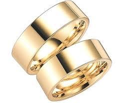 schalins ring schalins ringar fantastiska priser guldexperten malmö