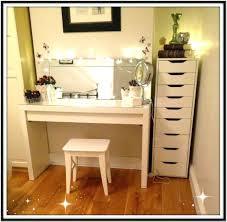 dressing table small space designs design ideas interior design