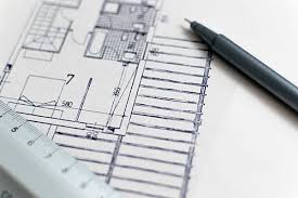 Custom Home Builders Floor Plans Floor Plans 89 Homes U0026 Building Improvements Inc