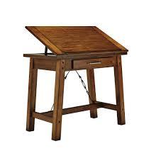 Ashley Office Desk by City Liquidators Furniture Warehouse Office Furniture Desks
