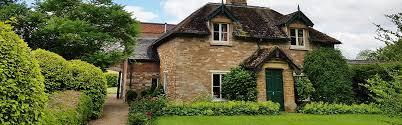 luxury holiday cottages leicestershire luxury cottage breaks uk