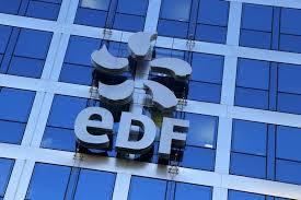 siege edf perquisition a eu lieu jeudi au siège d edf