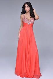 top 10 prom dresses famous designers list all the time