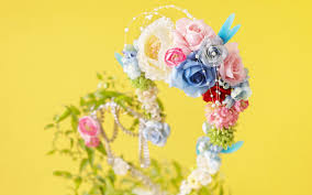 hd images of flowers hd flower gift 4538 flowers gifts festival