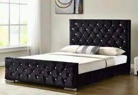 Ikea Gjora Bed Ikea Gjöra King Size Bed Frame In Dulwich London Gumtree