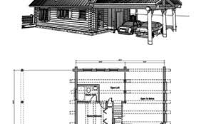 small cabin floorplans cabin floor plans floors design for your ideas iunidaragon